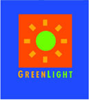 Encon greenlight label